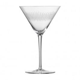 Zwiesel 1872 Gläser Upper West Martini Glas 278 ml / h: 178 mm
