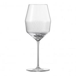 Zwiesel 1872 Gläser Upper West Rotwein Glas 543 ml / h: 231 mm
