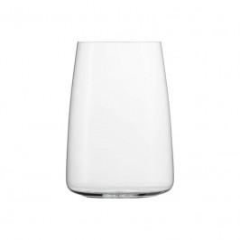 Zwiesel 1872 Gläser Simplify Allround Glas 530 ml / h: 120 mm