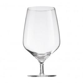 Schott Zwiesel Gläser Bistro Line Rotwein Glas 470 ml / h: 159 mm
