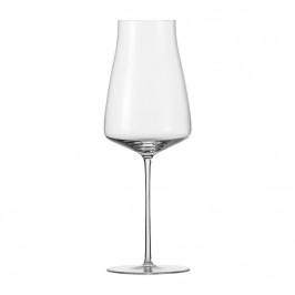 Zwiesel 1872 Gläser Wine Classics Select Sauvignon Blanc Glas 402 ml / h: 230 mm