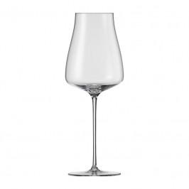 Zwiesel 1872 Gläser Wine Classics Select Riesling Glas 342 ml / h: 216 mm