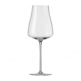 Zwiesel 1872 Gläser Wine Classics Select Sauternes Glas 294 ml / h: 202 mm