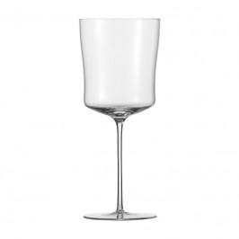 Zwiesel 1872 Gläser Wine Classics Select Wasser Glas 345 ml / h: 193 mm