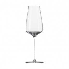 Zwiesel 1872 Gläser Wine Classics Select Sherry Glas 251 ml / h: 211 mm