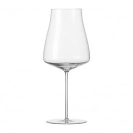 Zwiesel 1872 Gläser Wine Classics Select Merlot Glas 673 ml / h: 243 mm