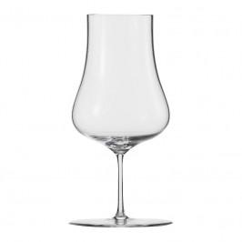 Eisch Unity Sensis plus Malt Whisky Glas - in Geschenkröhre 230 ml / h: 15,5 cm