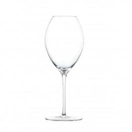 Spiegelau Gläser Novo Weißwein Glas 480 ml / h: 230 mm