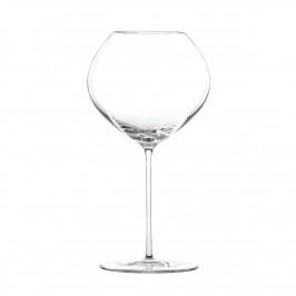 Spiegelau Gläser Novo Burgunder Glas 830 ml / h: 235 mm