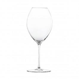 Spiegelau Gläser Novo Rotwein Glas 600 ml / h: 235 mm