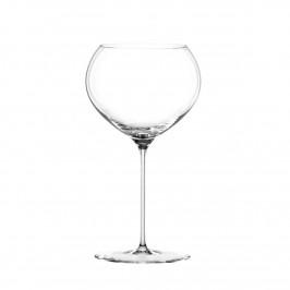 Spiegelau Gläser Novo Chardonnay Glas 750 ml / h: 227 mm
