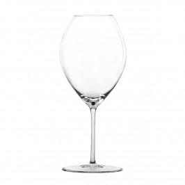 Spiegelau Gläser Novo Bordeaux Glas 800 ml / h: 245 mm