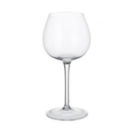 Villeroy & Boch Gläser Purismo Wine Weissweinkelch weich & rund 0,39 L
