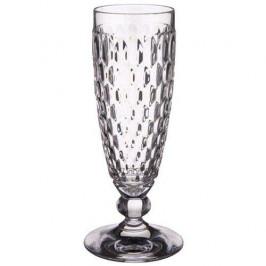Villeroy & Boch Gläser Boston Sektglas 163 mm,0,15 L