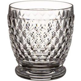 Villeroy & Boch Gläser Boston Becher 100 mm,0,33 L
