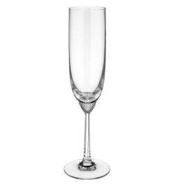 Villeroy & Boch Gläser Octavie Sektkelch 0,16 L / 225 mm