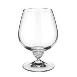 Villeroy & Boch Gläser Octavie Cognacschwenker 0,32 L / 126 mm