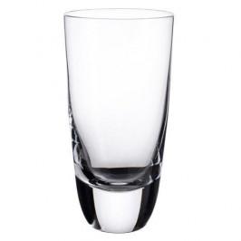 Villeroy & Boch American Bar Gläser Longdrinkbecher 15,5 cm