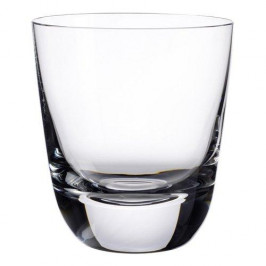 Villeroy & Boch American Bar Gläser Bourbon Double Old Fashioned Tumbler 11,2 cm