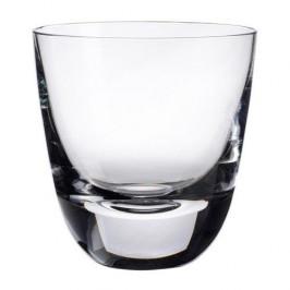Villeroy & Boch American Bar Gläser Bourbon Old Fashioned Tumbler 9,8 cm