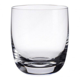 Villeroy & Boch Scotch Whisky Blended Scotch Tumbler No. 2 9,8 cm