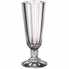 Villeroy & Boch Opéra Sektkelch Glas Set 4-tlg.0,145 L / h: 16,6 cm