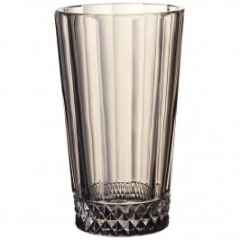 Villeroy & Boch Opéra Smoke Longdrinkglas Set 4-tlg.0,34 L / h: 13,8 cm