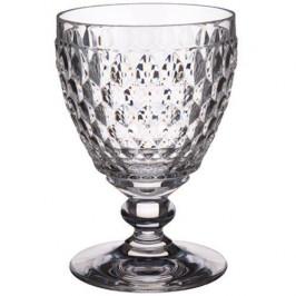 Villeroy & Boch Gläser Boston Weissweinglas 120 mm,0,23 L