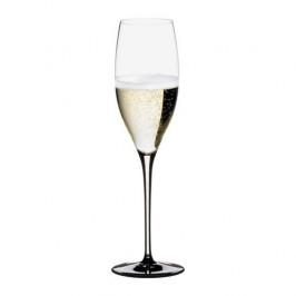 Riedel Sommeliers Black Tie Jahrgangs-Champagner Glas
