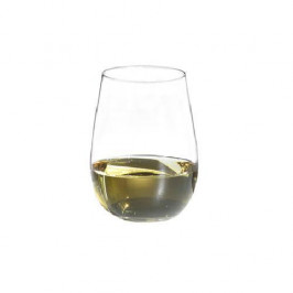 Riedel Gläser O To Go Weißwein 375 ccm