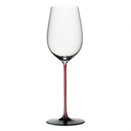 Riedel Gläser Sommeliers Black Series Collector s Edition - Red Black Riesling Grand Cru 252 mm / 380 ccm