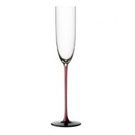 Riedel Gläser Sommeliers Black Series Collector s Edition - Red Black Sekt-/Champagnerglas 262 mm / 170 ccm