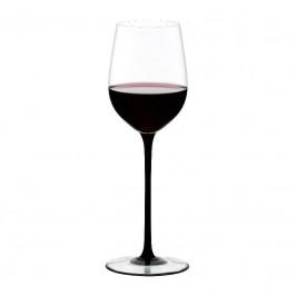 Riedel Gläser Sommeliers Black Tie Reifer Bordeaux 350 ml