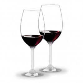 Riedel Gläser Wine Syrah / Shiraz 2er Set 24,7 cm