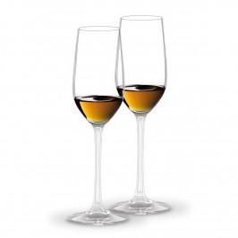 Riedel Gläser Ouverture Tequila Gläser 2er Set h: 210 mm / 190 ml