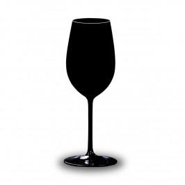 Riedel Gläser Sommeliers Blind Tasting Glas 22,6 cm