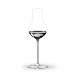 Riedel Gläser Sommeliers Steinobst 20 cm