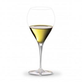 Riedel Gläser Sommeliers Sauternes