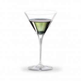 Riedel Gläser Sommeliers Martini