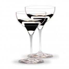 Riedel Gläser Grape Martini 2er Set
