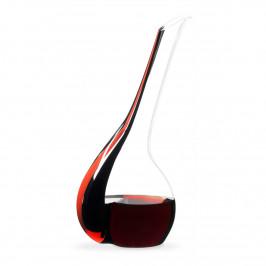 Riedel Gläser Dekanter Touch Red 365 mm