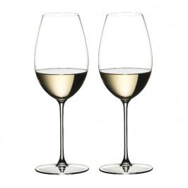 Riedel Gläser Veritas Sauvignon Blanc Glas 2er Set