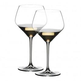 Riedel Gläser Extreme Oaked Chardonnay Glas Set 2-tlg. 670 ccm / h: 227 mm