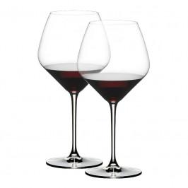 Riedel Gläser Extreme Pinot Noir Glas Set 2-tlg. 770 ccm / h: 243 mm