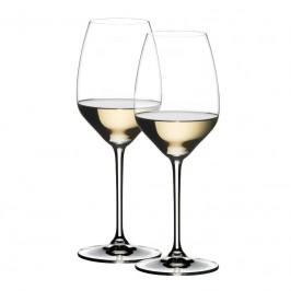 Riedel Gläser Extreme Riesling Glas Set 2-tlg. 460 ccm / h: 240 mm