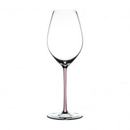 Riedel Gläser Fatto a Mano - rosa Champagner Weinglas 445 ccm / h: 250 mm