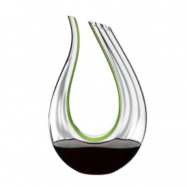 Riedel Glas Dekanter Amadeo Performance 1500 ccm