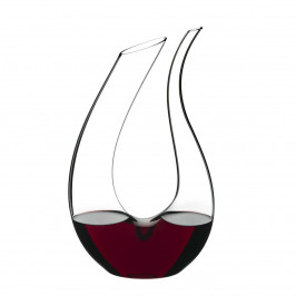Riedel Glas Dekanter Amadeo Mini 670 ccm