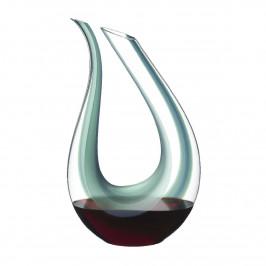 Riedel Glas Dekanter Amdadeo Menta 1500 ccm