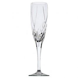 Rosenthal Gläser Estelle Sektflöte 180ml